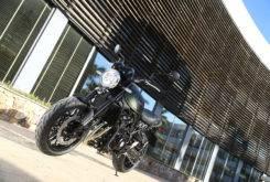 Fotos Kawasaki Z900RS 2018 63