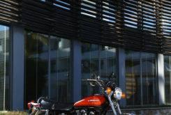 Fotos Kawasaki Z900RS 2018 79