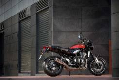 Fotos Kawasaki Z900RS 2018 8