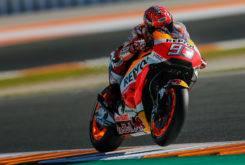GP Valencia MotoGP 2017 pole clasificacion Q1 Q2 13
