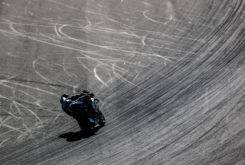 Galeria Test Valencia MotoGP 2018 segunda jornada 10