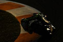 Galeria Test Valencia MotoGP 2018 segunda jornada 15