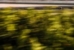 Galeria Test Valencia MotoGP 2018 segunda jornada 17
