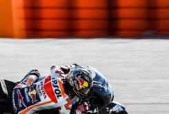 Galeria Test Valencia MotoGP 2018 segunda jornada 2