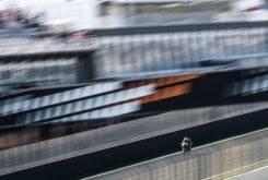 Galeria Test Valencia MotoGP 2018 segunda jornada 20