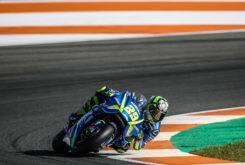 Galeria Test Valencia MotoGP 2018 segunda jornada 24