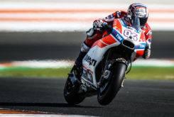 Galeria Test Valencia MotoGP 2018 segunda jornada 3