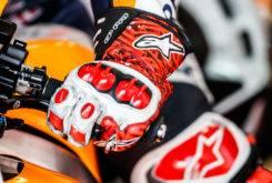 Galeria Test Valencia MotoGP 2018 segunda jornada 4