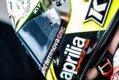 Galeria Test Valencia MotoGP 2018 segunda jornada 5
