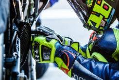 Galeria imagenes Test Valencia MotoGP 2018 17