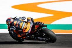 Galeria imagenes Test Valencia MotoGP 2018 23
