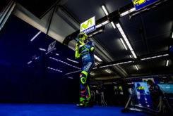 Galeria imagenes Test Valencia MotoGP 2018 25