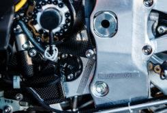 Galeria imagenes Test Valencia MotoGP 2018 27