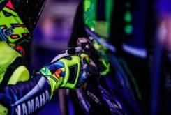 Galeria imagenes Test Valencia MotoGP 2018 32