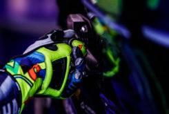 Galeria imagenes Test Valencia MotoGP 2018 33