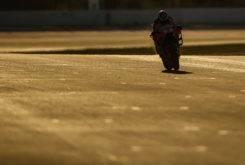 Galeria imagenes Test Valencia MotoGP 2018 7