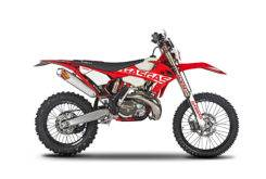 Gas Gas EnduroGP 250 300 2018 11