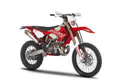 Gas Gas EnduroGP 250 300 2018 12