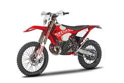 Gas Gas EnduroGP 250 300 2018 14
