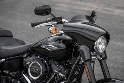 Harley Davidson Sport Glide 2018 03