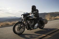 Harley Davidson Sport Glide 2018 11