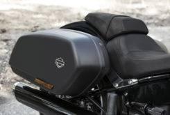 Harley Davidson Sport Glide 2018 15