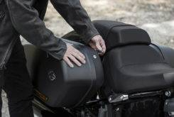 Harley Davidson Sport Glide 2018 16