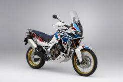 Honda Africa Twin Adventure Sports 2018 01