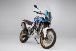 Honda Africa Twin Adventure Sports 2018 Fotos estaticas 14
