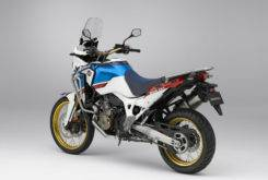 Honda Africa Twin Adventure Sports 2018 Fotos estaticas 16