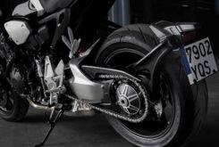 Honda CB1000R 2018 17