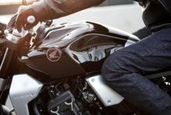 Honda CB1000R 2018 19