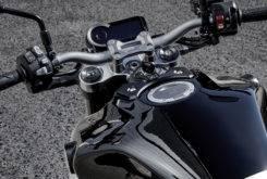 Honda CB1000R 2018 21