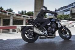 Honda CB1000R 2018 22