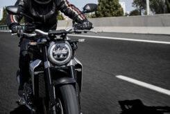 Honda CB1000R 2018 30