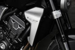 Honda CB1000R 2018 47