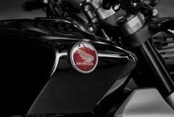 Honda CB1000R 2018 49