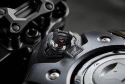 Honda CB1000R 2018 50