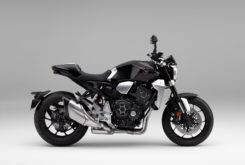 Honda CB1000R 2018 66