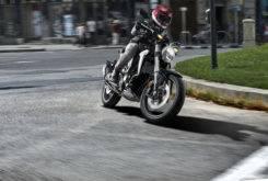 Honda CB300R 2018 Fotos estaticas 10
