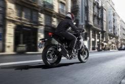 Honda CB300R 2018 Fotos estaticas 11