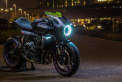 CB4 'Interceptor' concept adds futuristic extra dimension to
