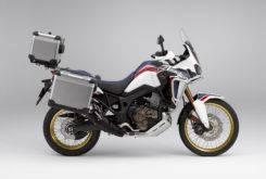 Honda CRF1000L Africa Twin 2018 Detalles 10
