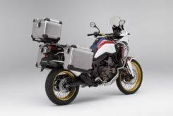 Honda CRF1000L Africa Twin 2018 Detalles 11