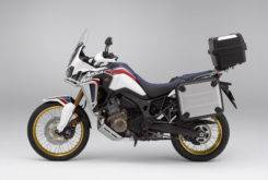 Honda CRF1000L Africa Twin 2018 Detalles 14