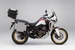 Honda CRF1000L Africa Twin 2018 Detalles 16