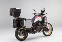 Honda CRF1000L Africa Twin 2018 Detalles 17