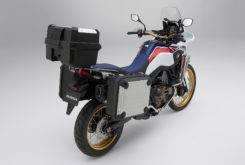 Honda CRF1000L Africa Twin 2018 Detalles 18