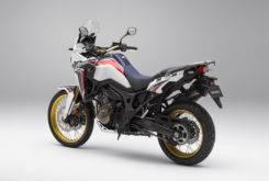 Honda CRF1000L Africa Twin 2018 Detalles 21