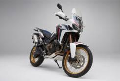Honda CRF1000L Africa Twin 2018 Detalles 24